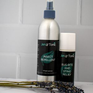 natural-insect-repellent-and-itch-relief