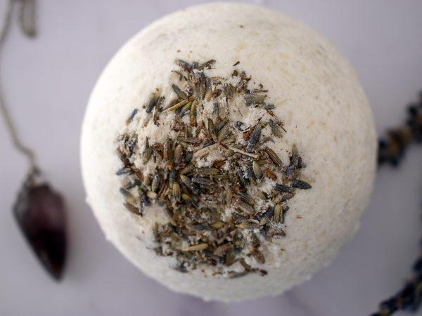 organic-bath-bomb
