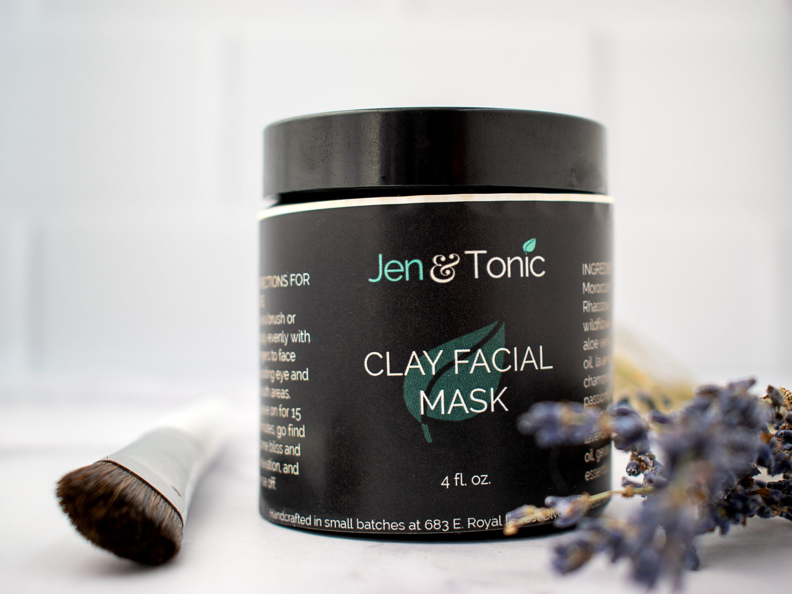 clay-mask-12