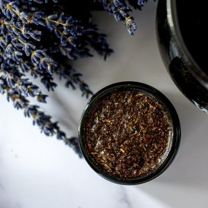 natural-lip-scrub
