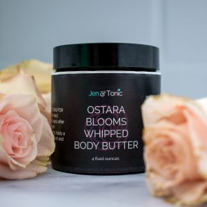 rose-body-butter