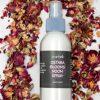 natural-room-freshener