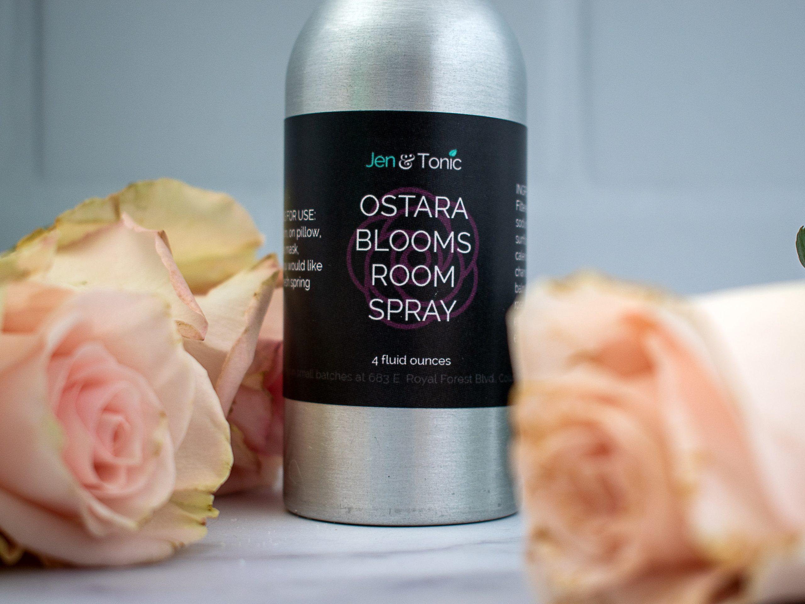 room-spray-9