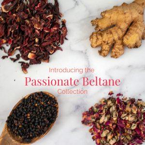 passionate-beltane