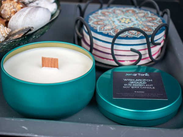 natural-mosquito-repellent-candles