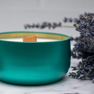 lavender-eucalyptus-candle