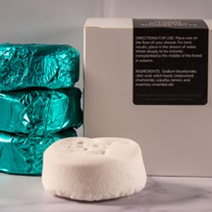 shower-tablets