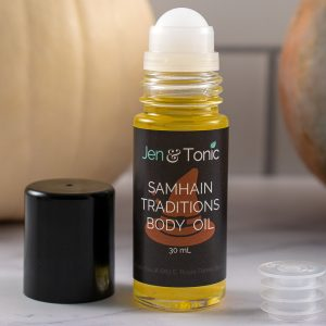 samhain-traditions-aromatherapy-oil