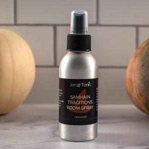 samhain-traditions-room-freshener