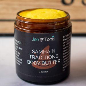 organic-body-butter